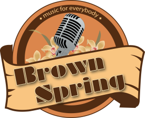 brown_spring_logo_vol3-2