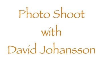 Homepage Media JPEG