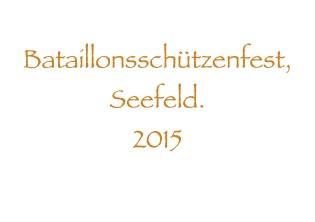 Homepage Schützen