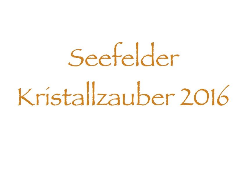 Homepage text Kristallz